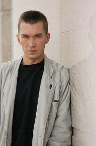 Владимир Николаевич Никитин